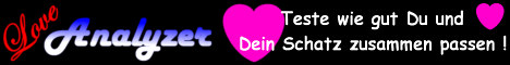 http://www.loveanalyzer.de/